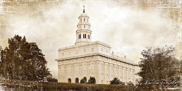 Picture of Nauvoo Vintage