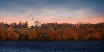 Picture of Nauvoo City Of Joseph