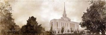 Picture of Ogden Vintage (New) Panoramic
