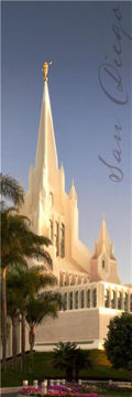 Picture of San Diego Spire