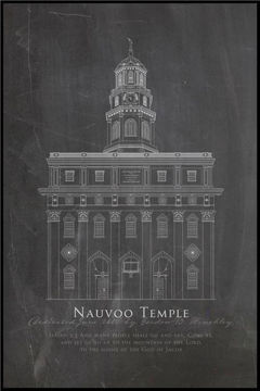 Picture of Nauvoo Elevation