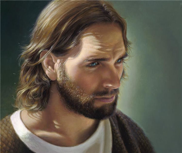 Picture of Prince Of Peace