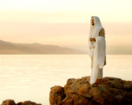 Picture for category Images of Christ