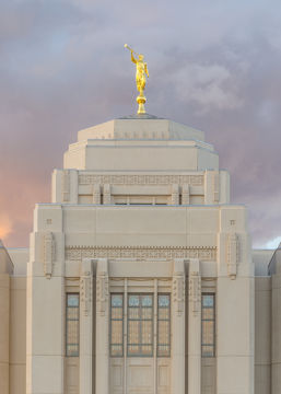 Picture of Meridian Moroni