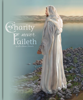 Picture of Charity Never Faileth Gift Book