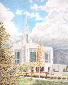 ogden temple our hearts renewed by pris hardy