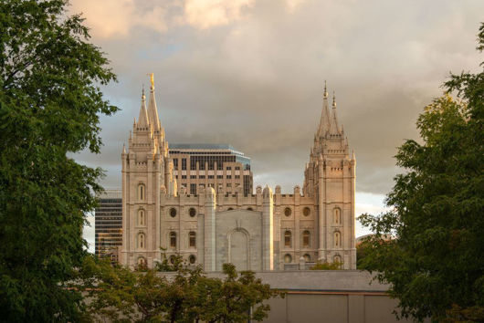 salt lake golden foundations by aj buruca