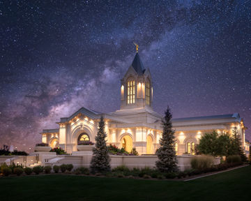 fort collins celestial by alan fullmer