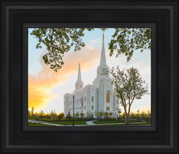 Picture of Brigham City 03