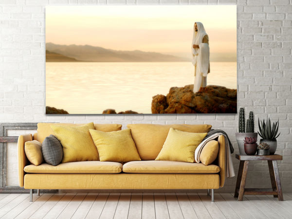 Picture for category Large and Jumbo Art
