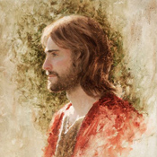 Prince of Peace Jared Barnes